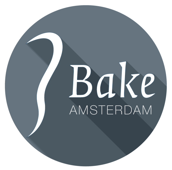 John Bake Post Productions Amsterdam